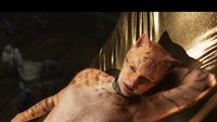 Jennifer Hudson, Taylor Swift come out to play in 'Cats' movie trailer