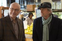 Alan Arkin, Billy Porter and more nominees respond to their Emmy nods