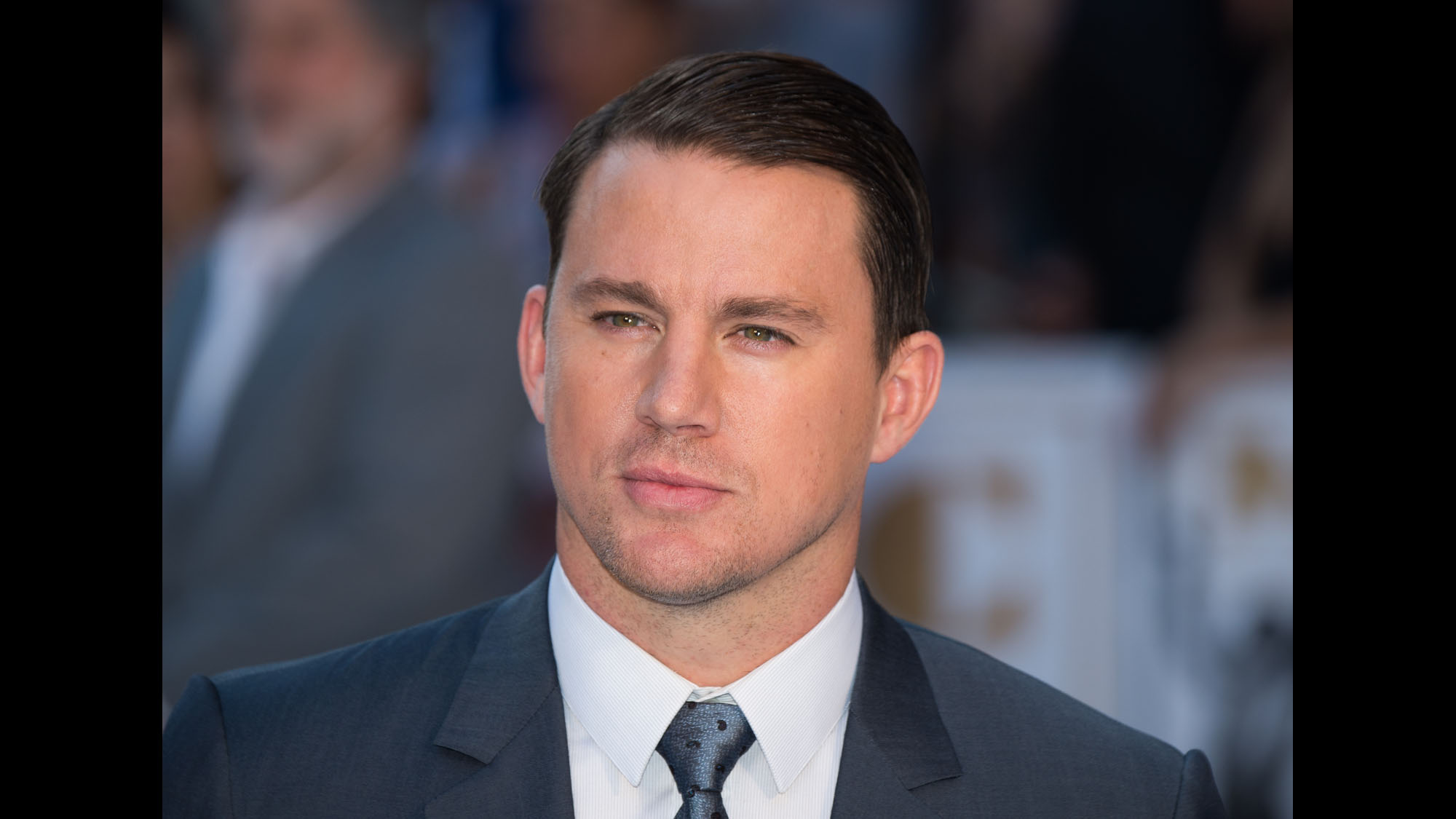 Channing Tatum shares touching post about his daughter