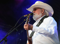 Country music star Charlie Daniels, best known for 'The Devil Went Down to Georgia,' has died at 83