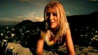 Christina Aguilera celebrates the 20th anniversary of her debut album