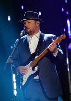 Musician Christopher Cross calls coronavirus 'possibly the worst illness I've ever had'