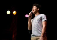 Jaboukie Young-White to kick off new season of Comedy Central stand-up specials