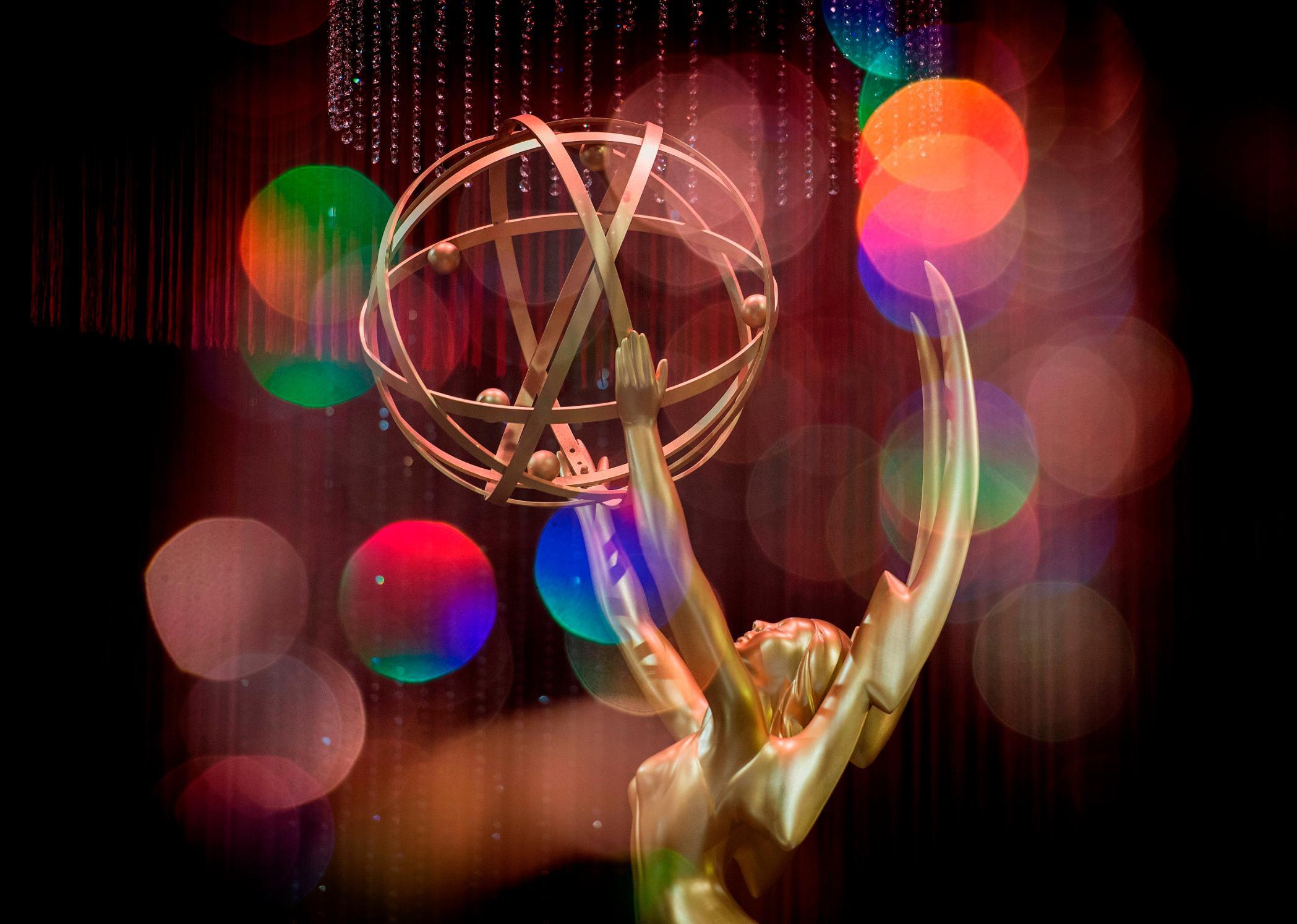 Daytime Emmy Awards 2021: See who won