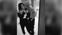 Demi Lovato and Austin Wilson are Instagram official, but who is he?