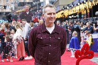 Dr Who star Christopher Eccleston says he was anorexic while in the role