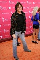 Rocker Eddie Money announces he has esophageal cancer
