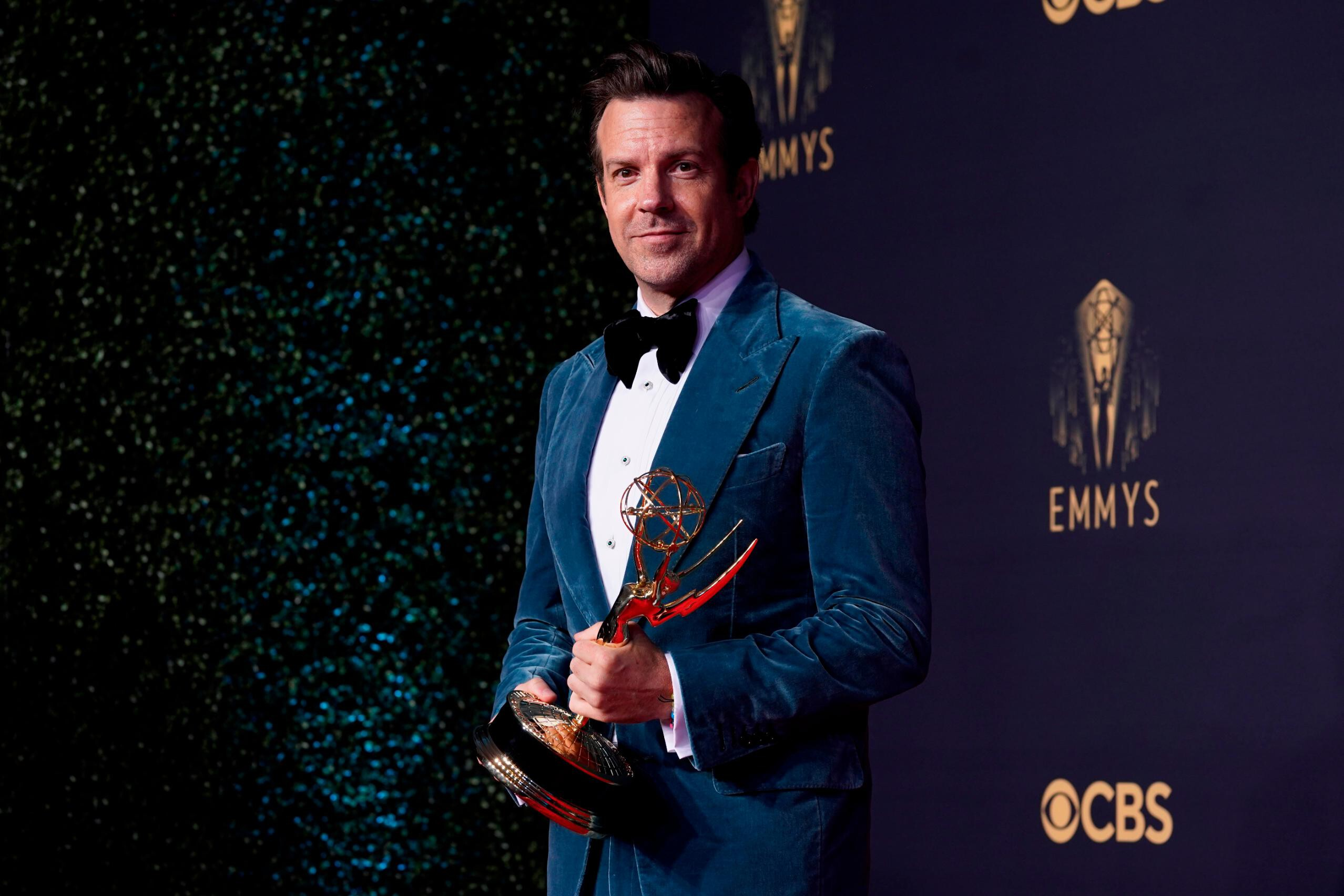 Emmys rebound from record ratings low