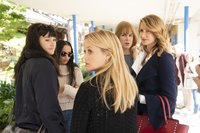 Don't be surprised when 'Big Little Lies' isn't nominated for any Emmys this year