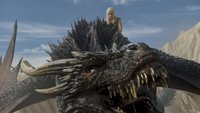 Emmy voters get it right (mostly) as 'Game of Thrones' rides high
