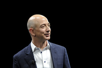 'Alexa, should I watch the Frontline documentary about Jeff Bezos and Amazon?'