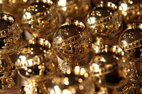 Golden Globes and Emmys change rules in light of coronavirus pandemic