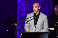 Recording Academy announces new diversity initiatives in midst of Grammys scandal
