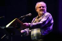 Hal Willner, longtime 'SNL' staffer and music producer, dies at 64