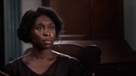 Harriet Tubman, America's heroic abolitionist, gets her own biopic