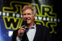Harrison Ford will start filming new Indiana Jones movie sooner than you might think