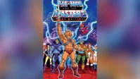 'He-Man and the Masters of the Universe' is returning