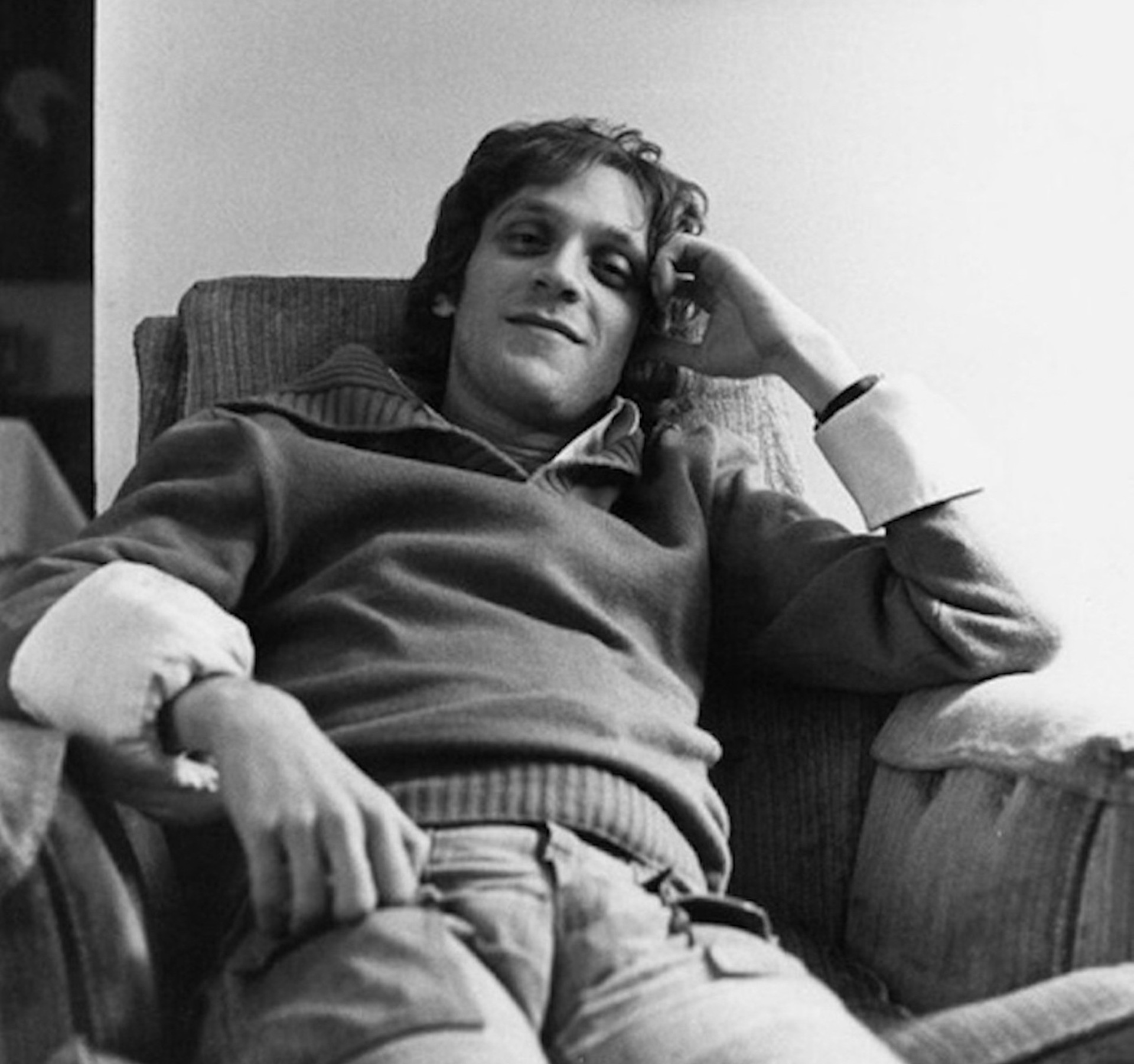 Howard Ashman gets a well-deserved tribute in the Disney+ doc 'Howard'
