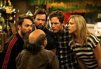 'It's Always Sunny in Philadelphia' gang will be back for record-breaking 15th season