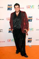 Jason Davis, 'Recess' actor, dead at 35