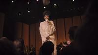 Jennifer Hudson is Aretha Franklin in new trailer for 'Respect' biopic