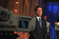 Jimmy Fallon apologizes for Chris Rock impersonation in blackface on 'SNL'