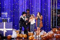 Jimmy Fallon surprises 3 University of Texas at Austin students with free tuition