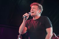 Johnny Clegg, the South African singer, has died at age 66