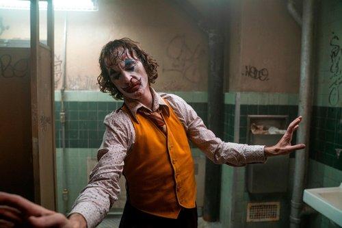 Warner Bros. Responds to Concerns Over 'Joker' Movie Plot