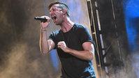 Jonathan Steingard, Christian singer, reveals he no longer believes in God