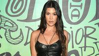 Why Kourtney Kardashian made her 10 year old delete his Instagram account
