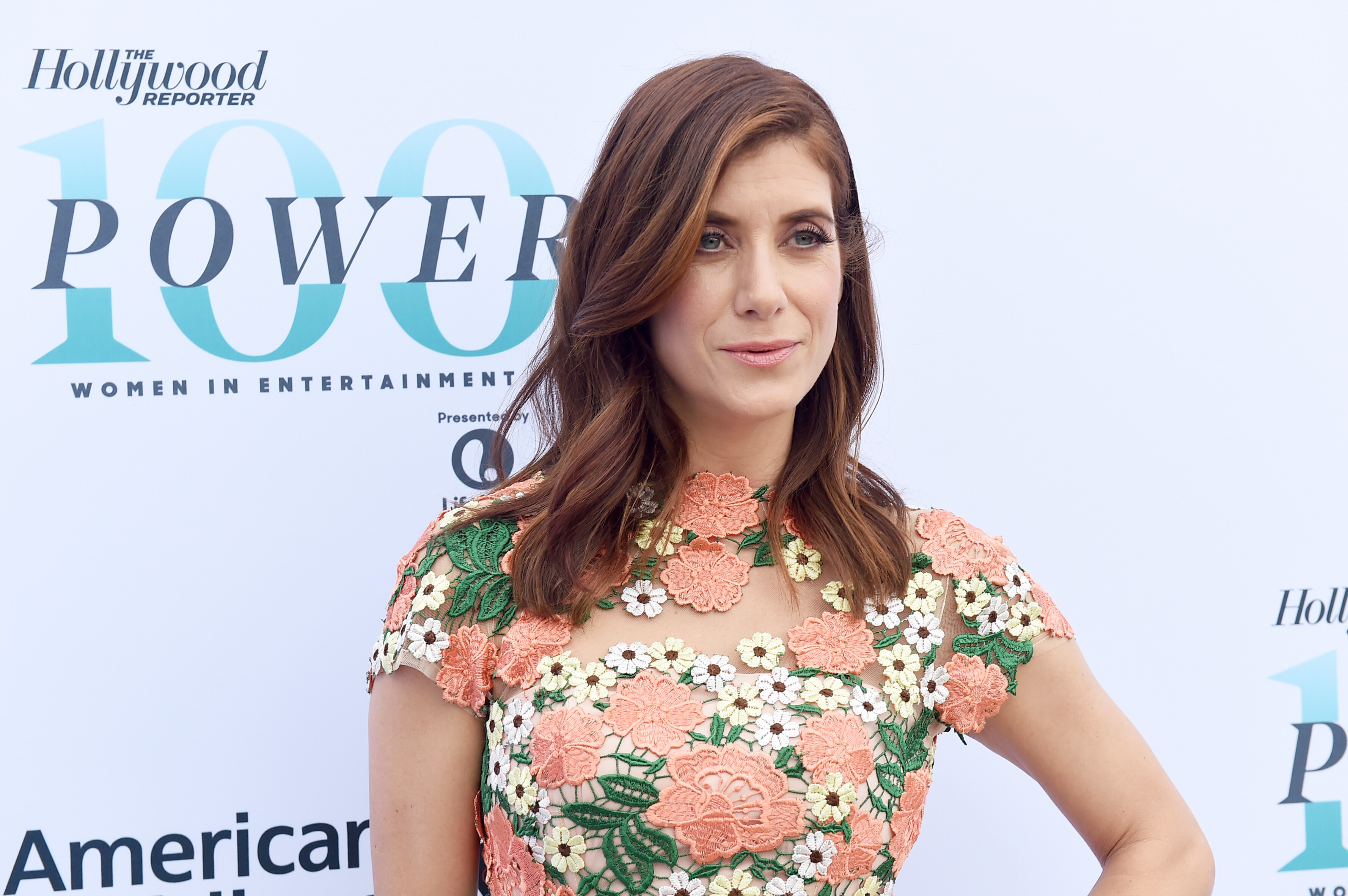 Kate Walsh set to appear in new season of 'Grey's Anatomy'