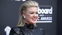 Kelly Clarkson just announced a Las Vegas residency, y'all