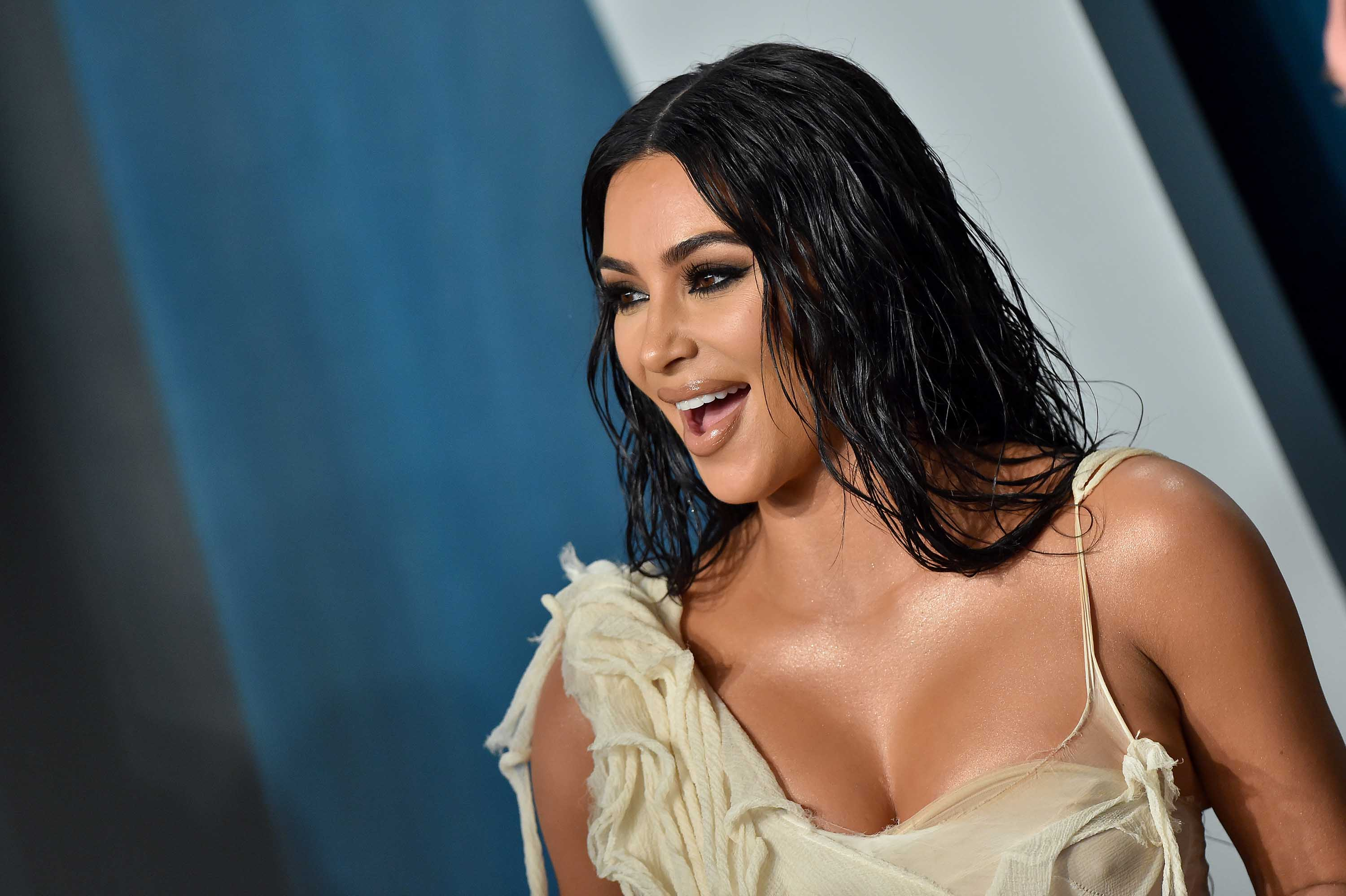 Kim Kardashian reassures fans new show will launch when 'Keeping Up With The Kardashians' ends