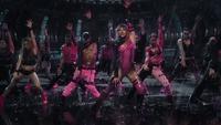 Lady Gaga releases highly anticipated new album 'Chromatica'