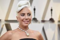 Lady Gaga apologizes to Jimmy Fallon after awkward interview