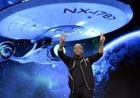 LeVar Burton expects he'll beam into 'Star Trek: Picard'