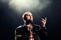 Mac Miller's family releases 'Circles'
