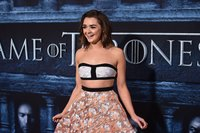Maisie Williams will play another badass in her next TV role