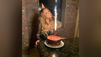 While we've all been in isolation, Mariah Carey had a big birthday