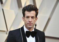 'Shallow' hit-maker Mark Ronson puts brains before looks as he comes out as sapiosexual