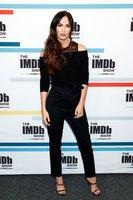 Megan Fox went through 'a dark moment' after 'Jennifer's Body' bombed