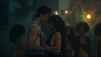 Shawn Mendes' video of 'Señorita' just made everyone, everywhere fall in love with him