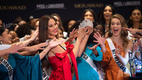 Miss Universe 2019: who's competing and how to watch
