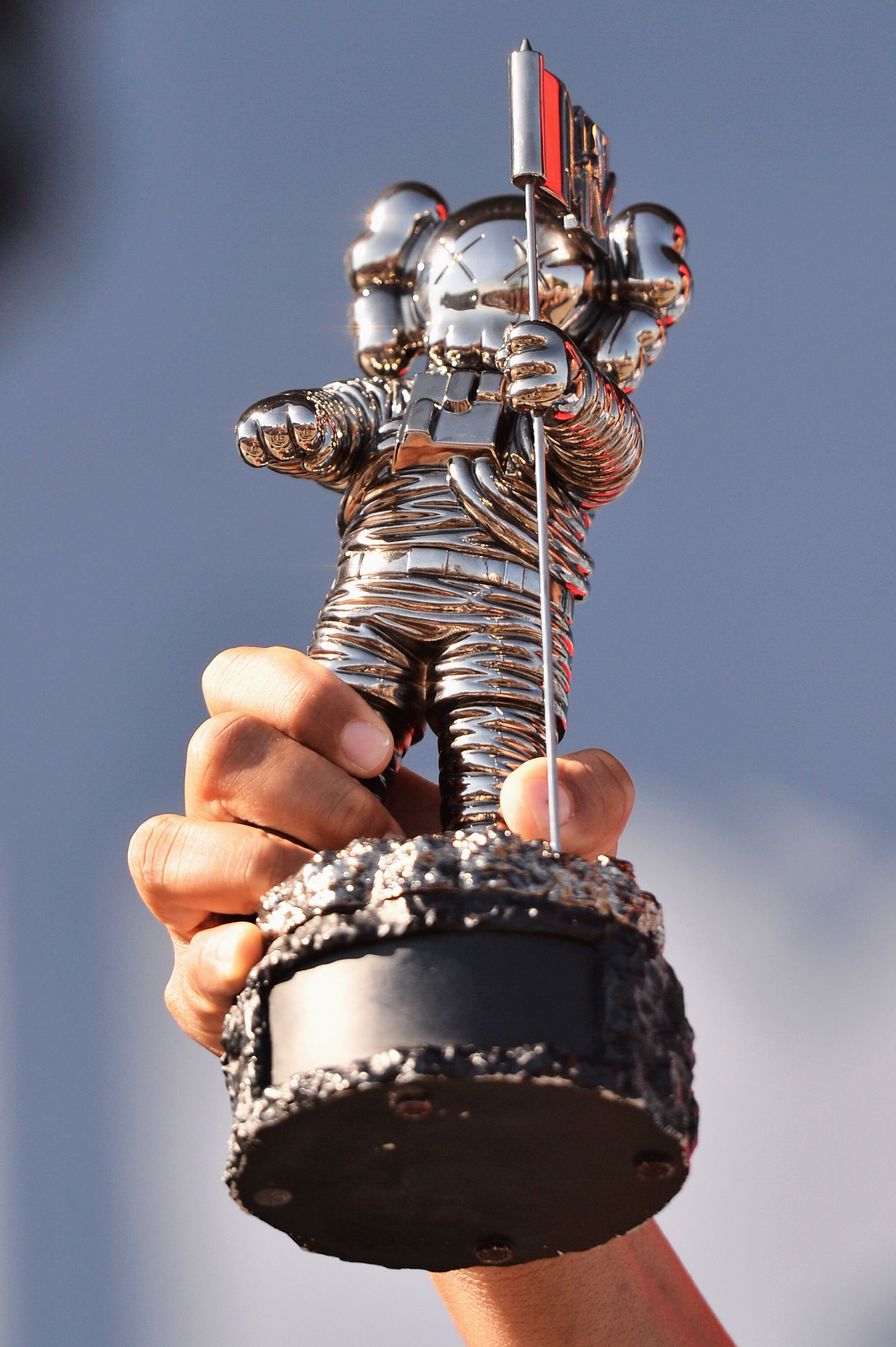 How to watch the 2021 MTV VMAs