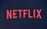 Netflix isn't sending any films or talent to festivals this awards season