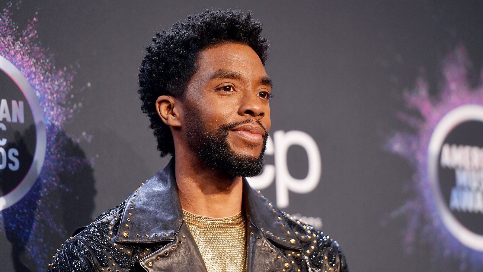 Netflix establishes $5.4 million Chadwick Boseman scholarship at Howard University