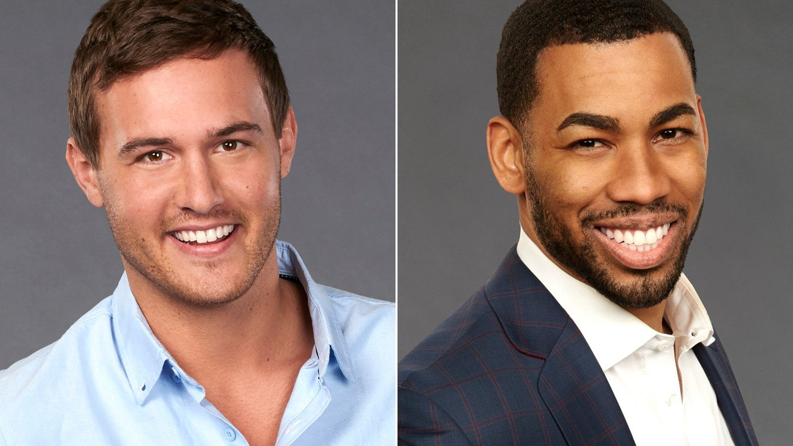New 'Bachelor' choice both a hit and a miss