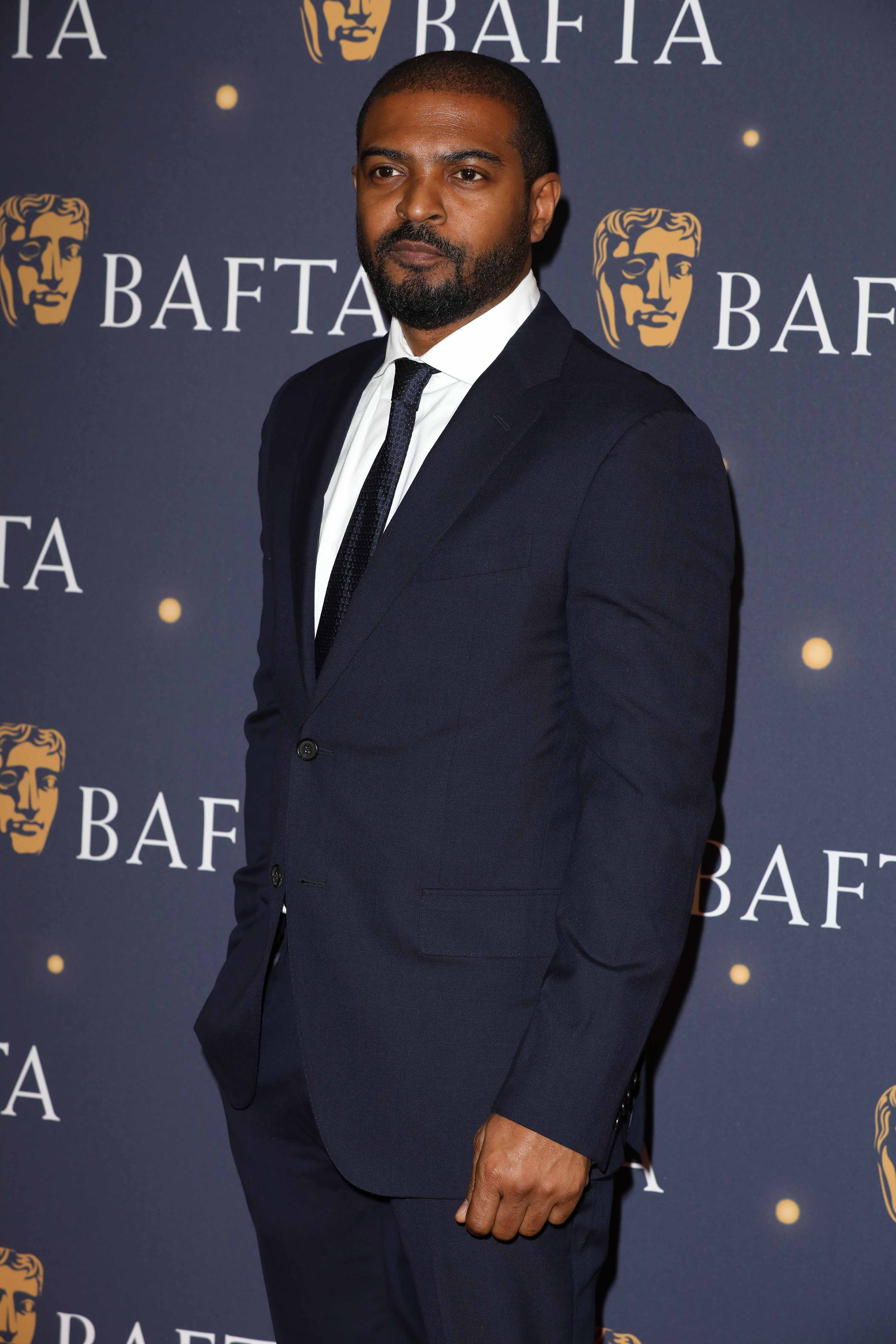 BAFTA suspends Noel Clarke, 'Doctor Who' and 'Kidulthood' star, over abuse allegations