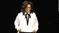 'Oprah's Book Club' series is set to premiere on Apple TV+
